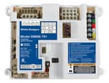 White Rodgers 25V Integrated Furnace Control Kit W50M56U751