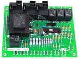 First Co Circuit Board for Models SPU, SPX and SPXR Contact Heat Pumps FCB103B