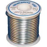 BASF Silvabrite® 0.125 in Alloy Solder E56761