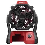 Milwaukee 18V Fan Tool Only M088620 at Pollardwater