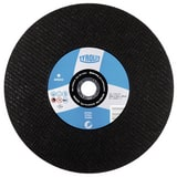 Diamond Products Tyrolit Basic 14 in. Universal Heavy Duty High Speed Abrasive for Ductile Iron D51568