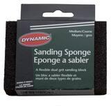 4 in. Dynamic Sanding Sponge DAG582602
