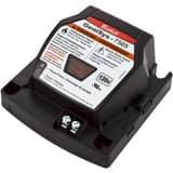 R. W. Beckett GeniSys™ 120V Oil Burner Control B7505A0000U