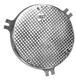 Zurn Round Scoriated Access Cover in Bronze ZZAB14637