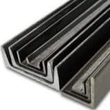 Chaparral Steel Company 14 in. ABS Beam AH36W14X22N