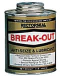 Rectorseal Break-Out™ 8 oz. Anti- Seize Compound REC73551