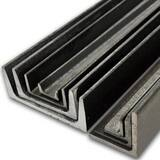 Chaparral Steel Company 19 x 12 ft. ABS Angle and Beam AH36W12X19N