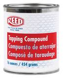 Reed Manufacturing 16 oz. Tapping Compound R98425 at Pollardwater