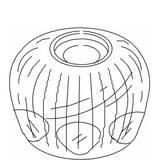 Kohler Acrylic Handle K71520