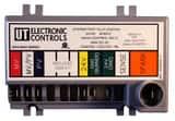 Weil Mclain Igniter Control CG, CGx, EG, EGH, LGB, and PFG Boilers W511330097