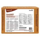 Diversey Forward® GP 5 gal Linoleum Stripper D100867442