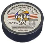 J.C. Whitlam Talon 1429 x 3/4 in. High Density Plastic Tape WTLW1429