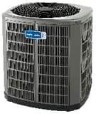 American Standard HVAC 4A7V00 5 Ton 20 SEER 1/3 hp Single-Stage R-410A Split-System Air Conditioner A4A7V0060A1000B