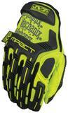 Mechanix Wear Safety Glove MSMP91
