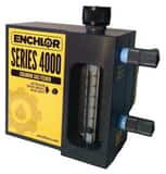 Enchlor 100 PPD VAC Register Rate Value EVRE400CL2100 at Pollardwater