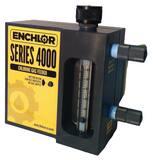 Enchlor 100 PPD VAC Register Rate Value EVRE400CL2100 at Pollardwater