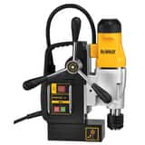 DEWALT 3/4 x 1/2 in. 2-Speed Magnetic Drill Press DDWE1622K