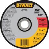 DEWALT 6X1/16X7/8 IN T1 CER LONGLIFE DDWA8953L at Pollardwater