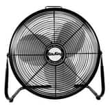 Air-King 20 in. 3-Blade Pivoting Floor Portable Fan A9220