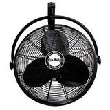 Air-King 20 in. 3-Blade Wall Mount Portable Fan A9020