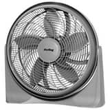 Air-King 20 in. 5-Blade Pivoting Floor Portable Fan A9500