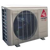 Mirage Appliances Corporation Magnum® 16 Floor Mount Outdoor Mini-Split Heat Pump MCMC1J