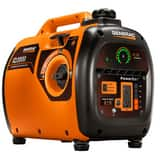 Generac Power Systems PowerDial™ PowerBar™ 2000W Gas Power Portable Generator G68660