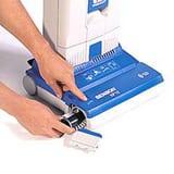Karcher Roller Brush for SRXP15 Vacuum Cleaner W86138810