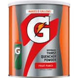 Gatorade 1.34 oz. Thirst Quencher (Case of 64) G13166