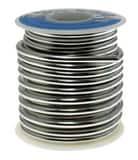 Rheem 1/8 in. Soldering Wire in Silver R862525401