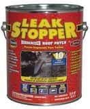 Gardner-Gibson Leak Stopper® 1 gal Sealant G0311GA