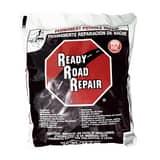 Gardner-Gibson Ready Road Repair® 50 lbs. Ready Road Asphalt Patcch Zero Bag G6431950 at Pollardwater