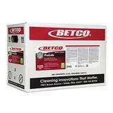 Betco Corporation Prelude 5 gal Floor Finish or Sealer B5473900