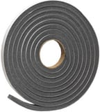 Thermwell Products 17 ft. Foam Open Cell Tape TL346