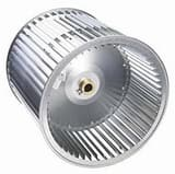 Service First 9-1/2 x 8-1/10 in. Blower Wheel SWHL01099