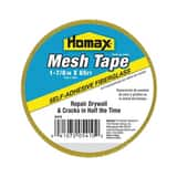 PPG Industries 65 ft. x 2 in. Fiberglass and Mesh Tape P5410