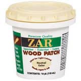 PPG Industries 1 qt Wood Patch PUGL30912EA