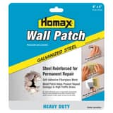 4 in. Wall Patch PPG5504