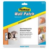 6 in. Wall Patch PPG5506