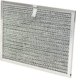 Aprilaire 8-1/4 in. Range Hood Filter R97048966