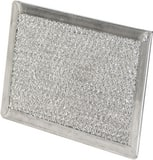 Aprilaire 7-5/8 in. Microwave Filter R96948963