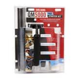 Trimaco Pro Starter Kit TMK004