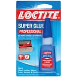 Loctite 20 g Liquid Super Glue L1365882