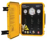 Cherne Air-Loc® Plastic Hi-Flow Control Panel C304718 at Pollardwater