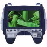 3M Speedglas™ Auto-Darkening Filter Lens for Speedglas™ 9100 Series Welding Helmets 3M05113589351