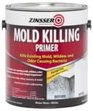Rust-oleum 1 gal Mold Killing Primer in White R276049