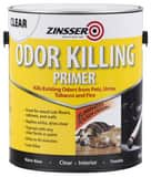 Rust-oleum 1 gal Odor Killing Primer in White R305928