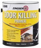 Rust-Oleum® 1 gal Odor Killing Primer in White R305928