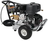 MI-T-M 4200 psi Power Washer MWP42000MHB