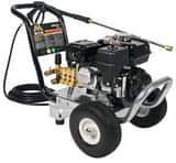 MI-T-M 3200 psi Power Washer MWP32000MHB